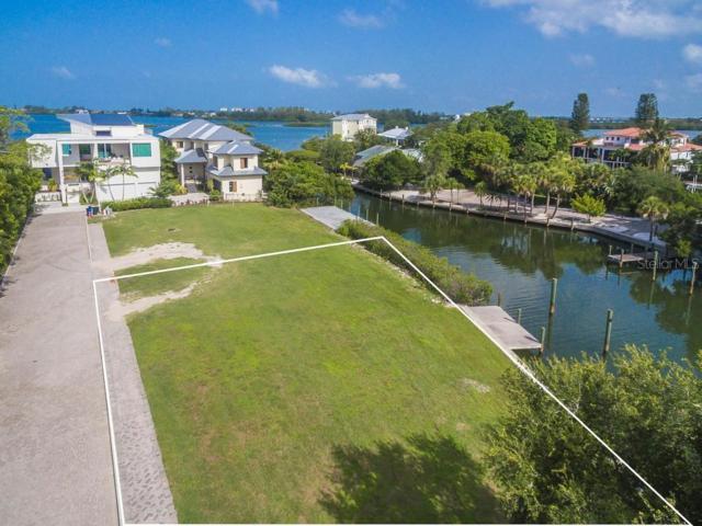 1431 Rebecca Lane, Lot #4, Sarasota, FL 34231 (MLS #A4439369) :: Ideal Florida Real Estate