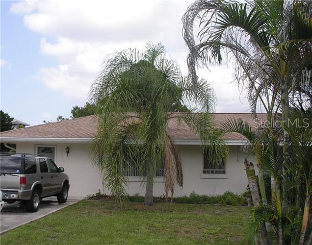 314 Bayshore Road, Nokomis, FL 34275 (MLS #A4439371) :: Team 54