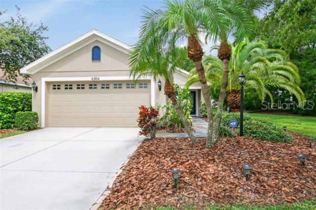 6304 Robin Cove, Lakewood Ranch, FL 34202 (MLS #A4439378) :: Team 54