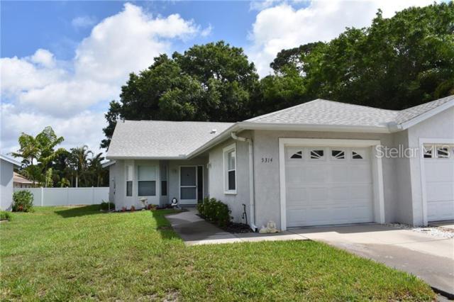 5314 18TH Court W, Bradenton, FL 34207 (MLS #A4439379) :: Lovitch Realty Group, LLC