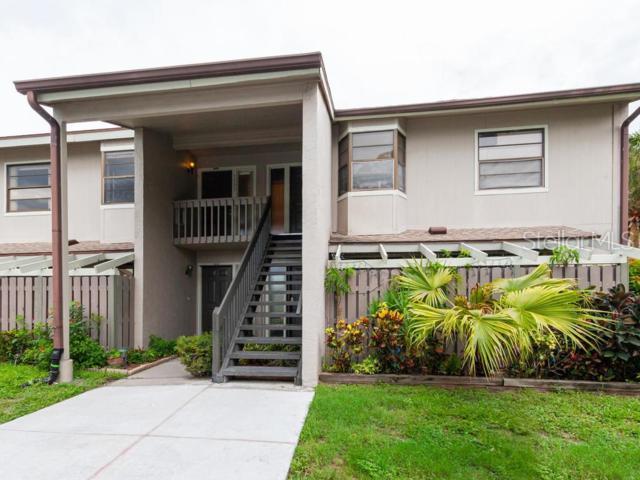 5795 Summer Side Lane 6B, Sarasota, FL 34231 (MLS #A4439381) :: Griffin Group