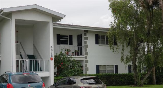 4516 3RD STREET Circle W #535, Bradenton, FL 34207 (MLS #A4439409) :: Team 54