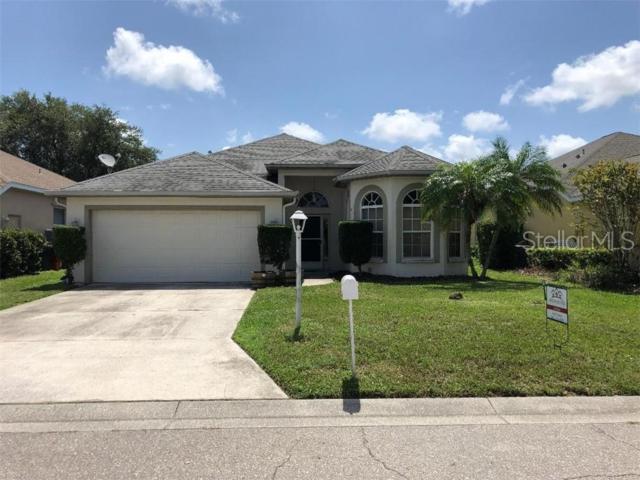 1751 Summer Breeze Way, Sarasota, FL 34232 (MLS #A4439418) :: Griffin Group