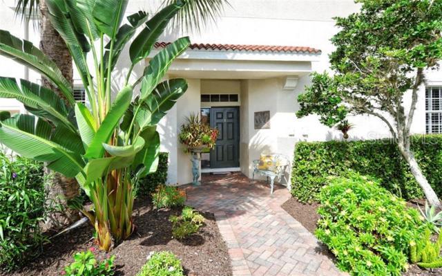 133 Bella Vista Terrace 32B, North Venice, FL 34275 (MLS #A4439435) :: Cartwright Realty