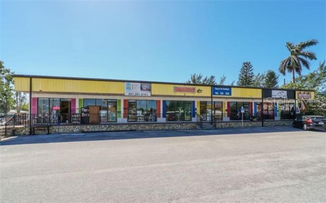 10103 Cortez Road W, Bradenton, FL 34210 (MLS #A4439440) :: Griffin Group