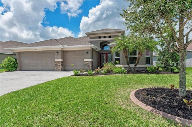 11220 77TH Street E, Parrish, FL 34219 (MLS #A4439451) :: Delgado Home Team at Keller Williams