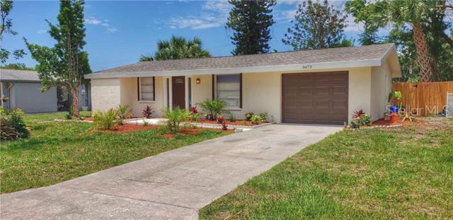 3673 Helene Street, Sarasota, FL 34233 (MLS #A4439457) :: Zarghami Group