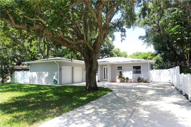 5619 25TH Street W, Bradenton, FL 34207 (MLS #A4439481) :: Lovitch Realty Group, LLC
