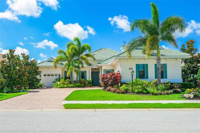 15230 Helmsdale Place, Lakewood Ranch, FL 34202 (MLS #A4439491) :: The Comerford Group