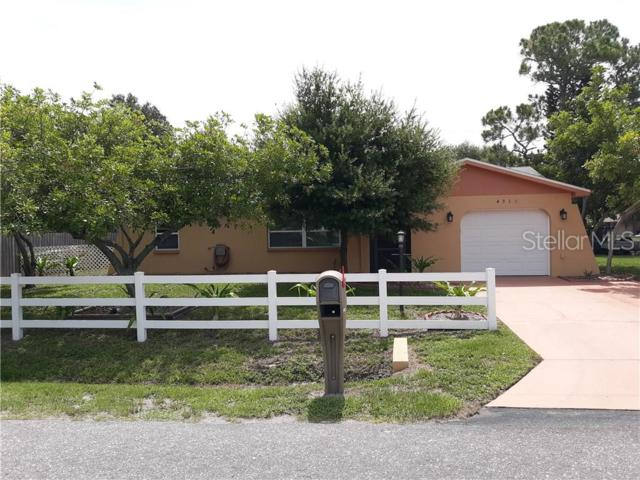 4931 Pompano Road, Venice, FL 34293 (MLS #A4439502) :: Mark and Joni Coulter | Better Homes and Gardens