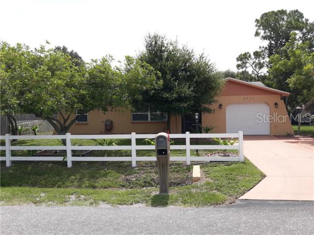 4931 Pompano Road, Venice, FL 34293 (MLS #A4439502) :: Delgado Home Team at Keller Williams