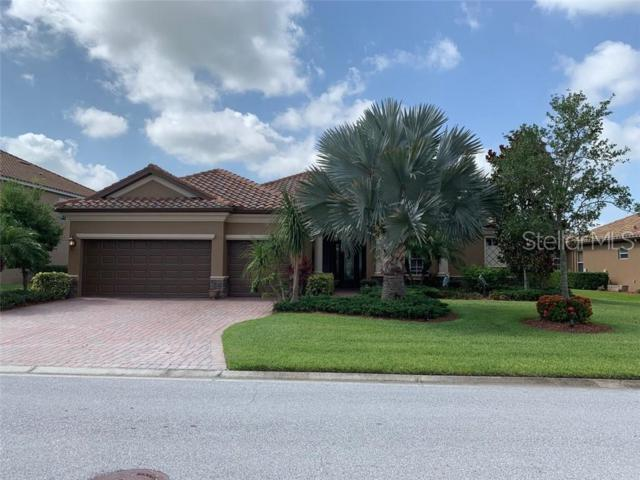 7814 Heritage Grand Place, Bradenton, FL 34212 (MLS #A4439504) :: Florida Real Estate Sellers at Keller Williams Realty