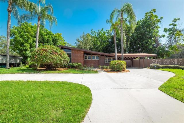 2755 Valencia Drive, Sarasota, FL 34239 (MLS #A4439507) :: Team 54