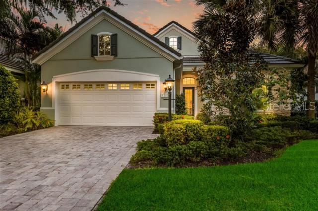 12154 Thornhill Court, Lakewood Ranch, FL 34202 (MLS #A4439511) :: Griffin Group