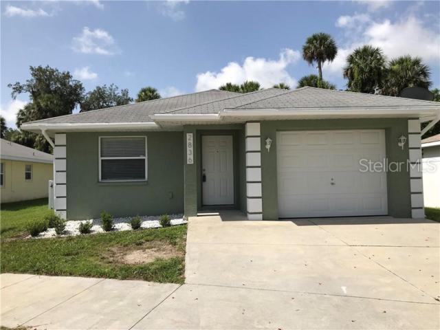 2836 31ST Avenue E, Bradenton, FL 34208 (MLS #A4439532) :: Florida Real Estate Sellers at Keller Williams Realty
