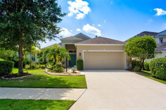 6341 Golden Eye Glen, Lakewood Ranch, FL 34202 (MLS #A4439548) :: The Comerford Group