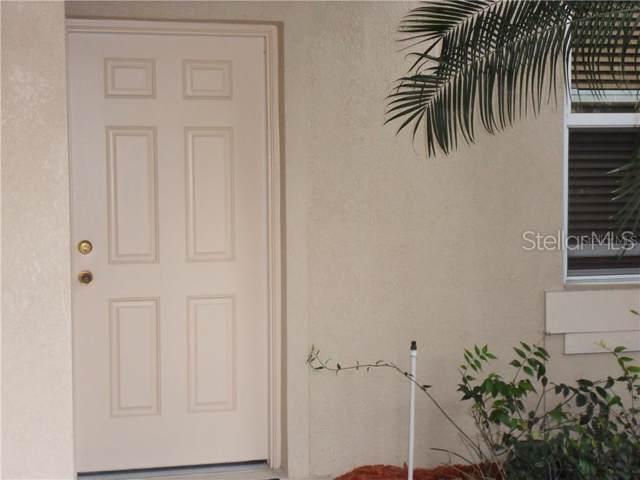 803 Fairwaycove Lane #105, Bradenton, FL 34212 (MLS #A4439559) :: Alpha Equity Team