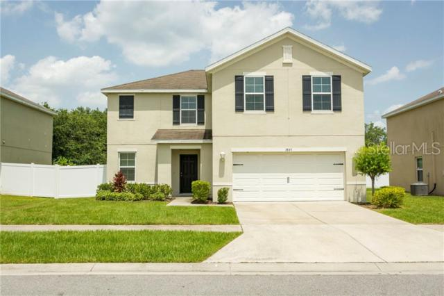 3845 Crystal Dew Street, Plant City, FL 33567 (MLS #A4439560) :: Griffin Group