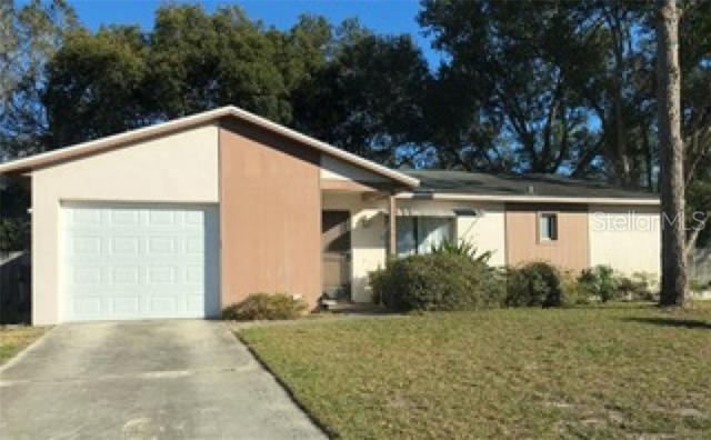 Address Not Published, Orlando, FL 32817 (MLS #A4439577) :: The Duncan Duo Team