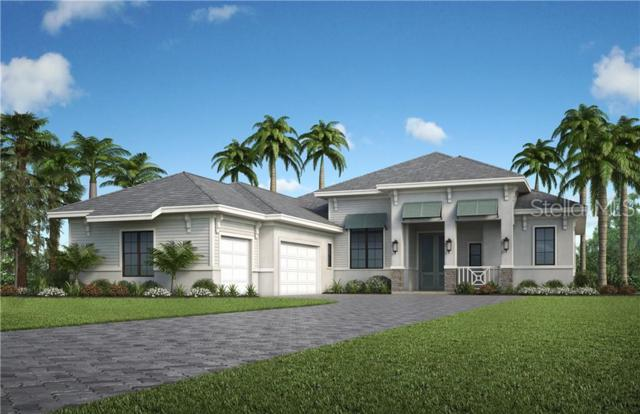 16503 Cornwall Lane, Lakewood Ranch, FL 34202 (MLS #A4439580) :: The Comerford Group