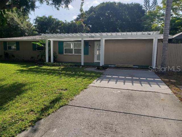 1911 47TH STREET Court W, Bradenton, FL 34209 (MLS #A4439597) :: Team 54