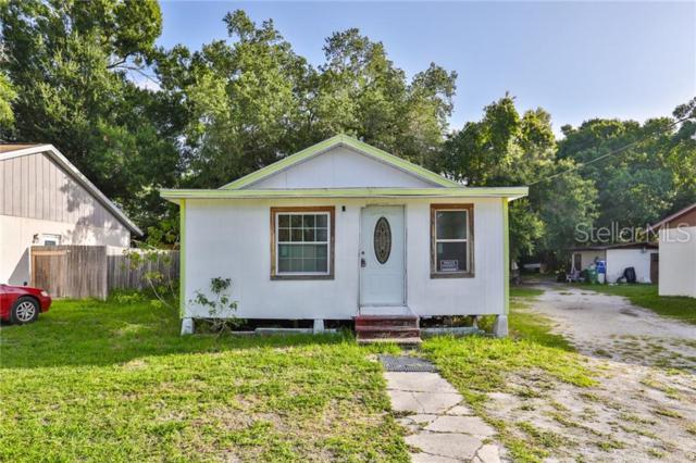 2105 Martin Luther King Avenue E, Bradenton, FL 34208 (MLS #A4439598) :: Zarghami Group