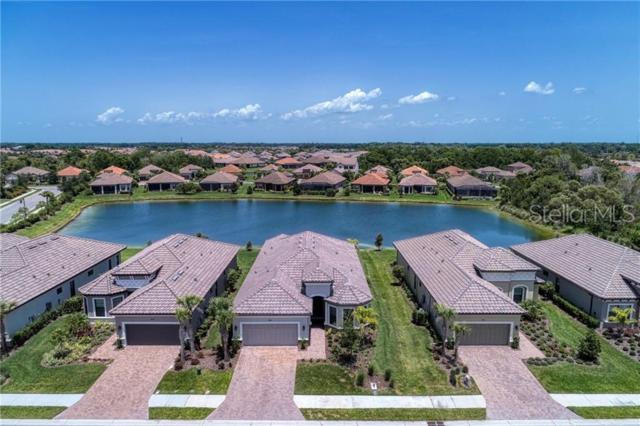 9920 Highland Park Place, Palmetto, FL 34221 (MLS #A4439614) :: The Duncan Duo Team
