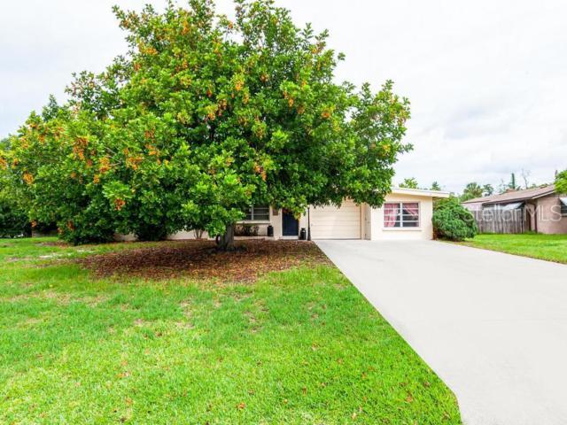 1627 Dunmore Way, Sarasota, FL 34231 (MLS #A4439617) :: Team Bohannon Keller Williams, Tampa Properties