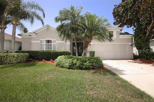 5614 52ND Avenue W, Bradenton, FL 34210 (MLS #A4439626) :: Team 54