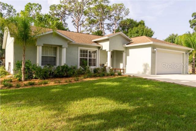 2711 45TH Street E, Bradenton, FL 34208 (MLS #A4439634) :: Griffin Group