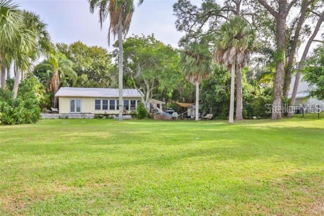 7538 Westmoreland Drive, Sarasota, FL 34243 (MLS #A4439669) :: CENTURY 21 OneBlue