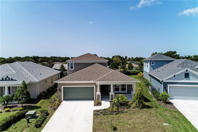4409 Sage Green Terrace, Sarasota, FL 34243 (MLS #A4439696) :: The Comerford Group
