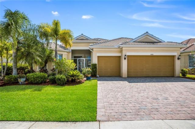 19372 Solarzano Street, Venice, FL 34293 (MLS #A4439714) :: Sarasota Home Specialists