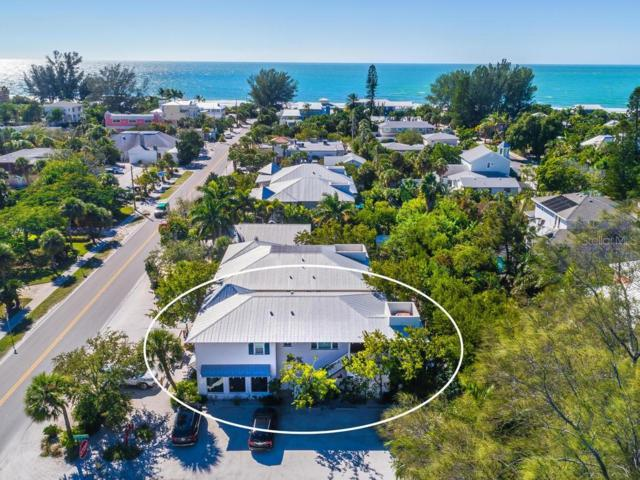 218 Pine Avenue R, Anna Maria, FL 34216 (MLS #A4439744) :: Medway Realty