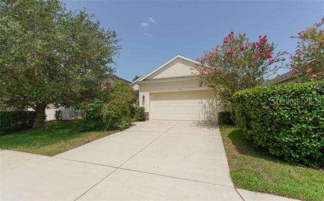 6336 Golden Eye Glen, Lakewood Ranch, FL 34202 (MLS #A4439756) :: The Comerford Group