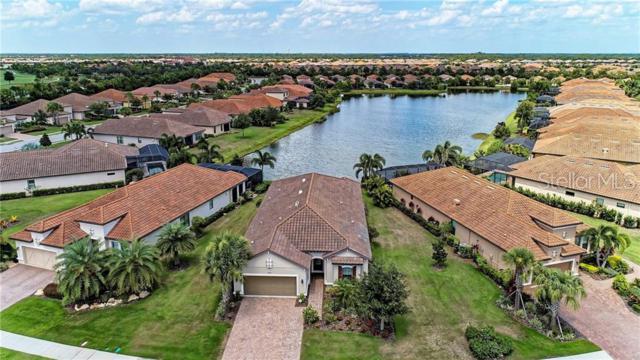12685 Fontana Loop, Bradenton, FL 34211 (MLS #A4439778) :: Medway Realty