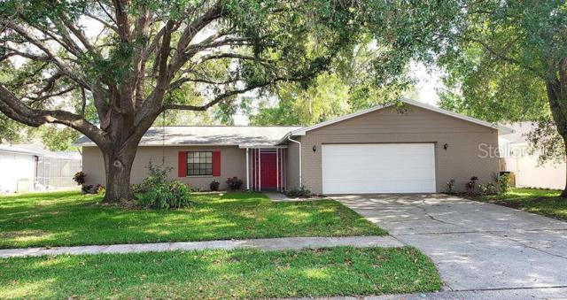 7905 Shore Bluff Court, Temple Terrace, FL 33637 (MLS #A4439785) :: Team Bohannon Keller Williams, Tampa Properties