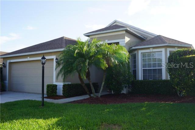 6206 Willet Court, Lakewood Ranch, FL 34202 (MLS #A4439789) :: The Duncan Duo Team