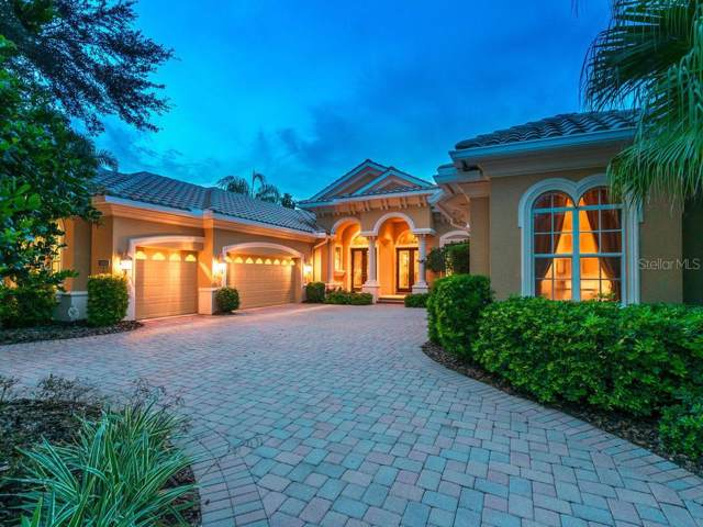 13415 Kildare Place, Lakewood Ranch, FL 34202 (MLS #A4439923) :: White Sands Realty Group