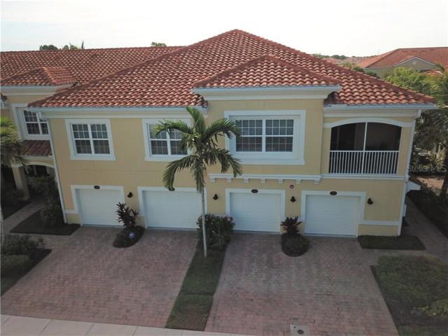 133 Navigation Circle, Osprey, FL 34229 (MLS #A4440069) :: Burwell Real Estate