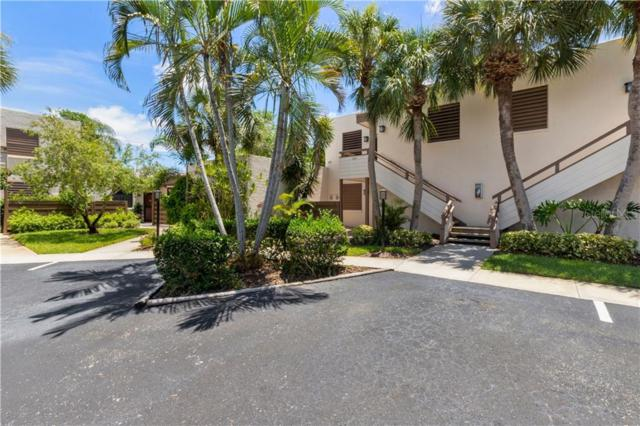 186 Pineneedle Drive #186, Bradenton, FL 34210 (MLS #A4440100) :: Dalton Wade Real Estate Group