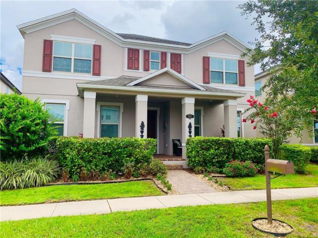 9007 Horizon Pointe Trail, Windermere, FL 34786 (MLS #A4440111) :: Bustamante Real Estate