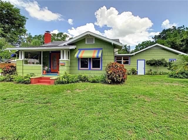2404 11TH Avenue W, Bradenton, FL 34205 (MLS #A4440114) :: Paolini Properties Group