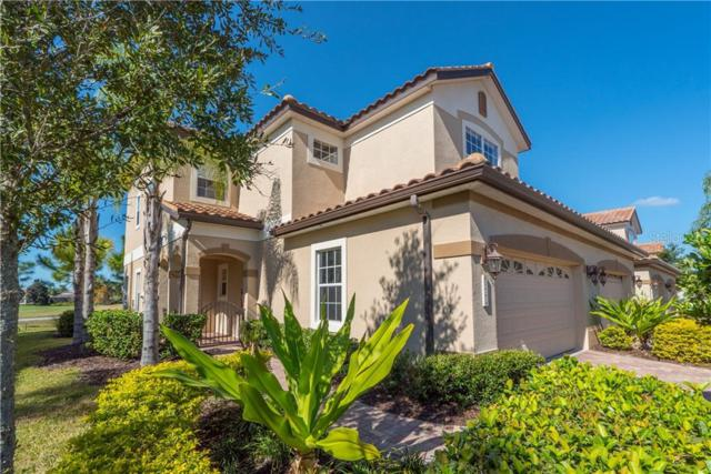 8244 Miramar Way #49, Lakewood Ranch, FL 34202 (MLS #A4440168) :: Zarghami Group