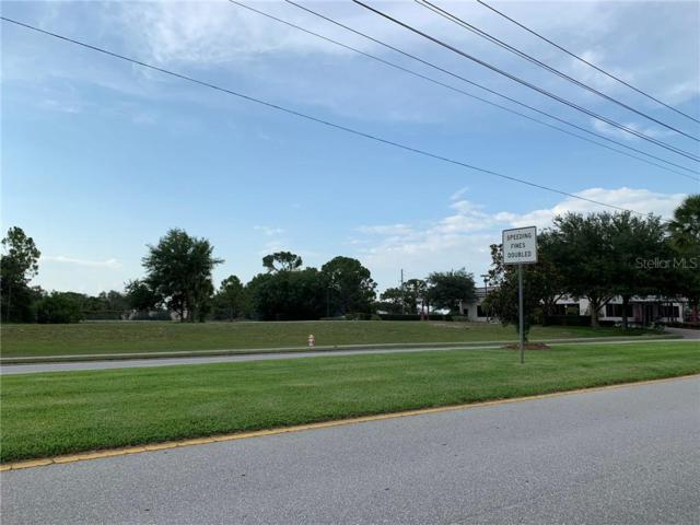 4834 Sun N Lake Boulevard, Sebring, FL 33872 (MLS #A4440174) :: Mark and Joni Coulter | Better Homes and Gardens