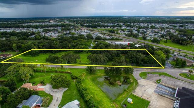 2704 72ND Avenue E, Ellenton, FL 34222 (MLS #A4440184) :: Medway Realty