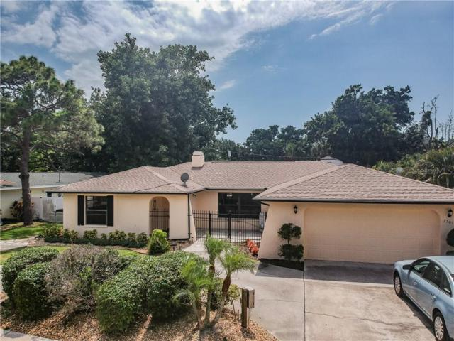7703 San Juan Avenue, Bradenton, FL 34209 (MLS #A4440203) :: The Duncan Duo Team