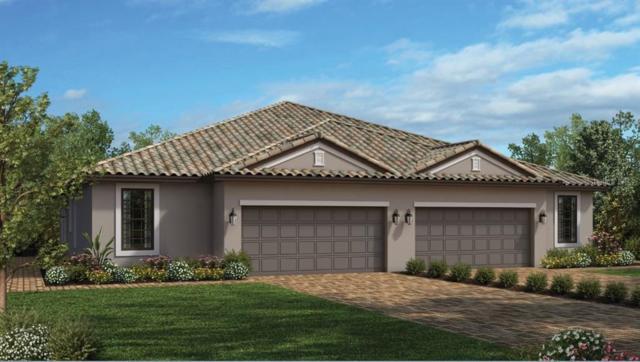 5424 Taliaferro Court, Palmetto, FL 34221 (MLS #A4440212) :: Delgado Home Team at Keller Williams
