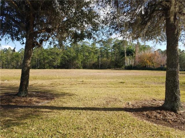 19436 Ganton Avenue, Bradenton, FL 34202 (MLS #A4440214) :: The Edge Group at Keller Williams