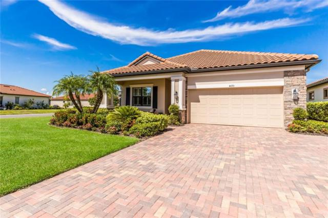 4693 Royal Dornoch Circle, Bradenton, FL 34211 (MLS #A4440236) :: The Brenda Wade Team